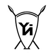 Logo web - Young Nation
